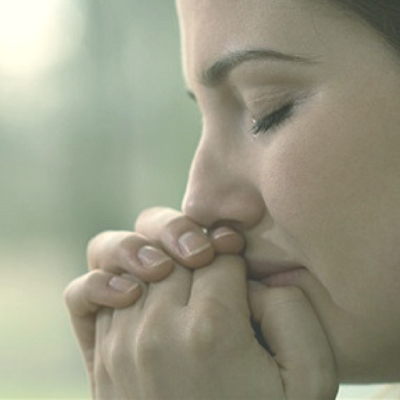Betrayal Trauma: Real Life Pain that Follows   By Jen Grice