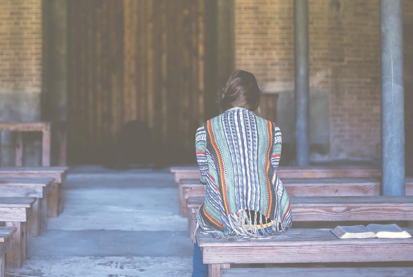Divorced women blog