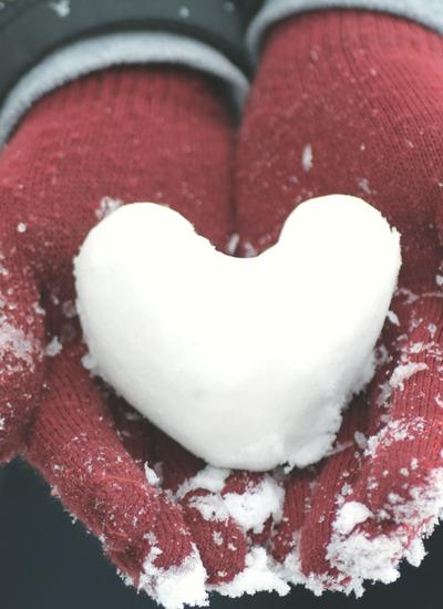 Understanding and Healing a Jaded Heart   By Jen Grice