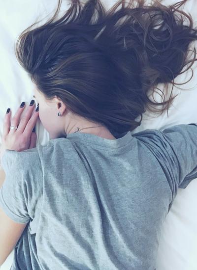7 Roadblocks to Emotional Healing After Divorce | By Jen Grice