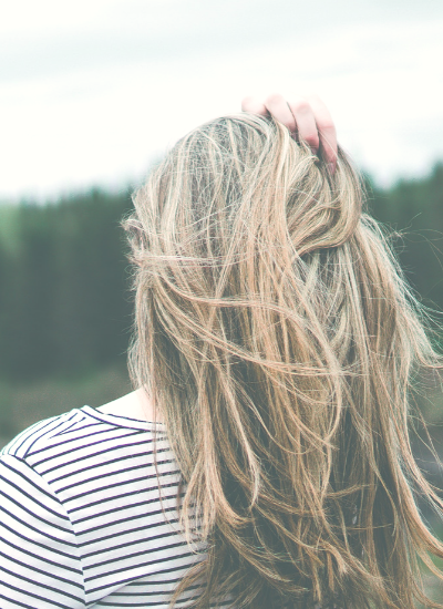5 Ways Toxic Relationships Change You   By Jen Grice