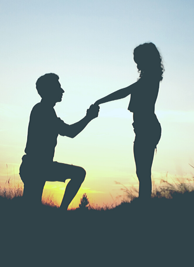 Should I Believe in Marriage Restoration Miracles? | By Jen Grice